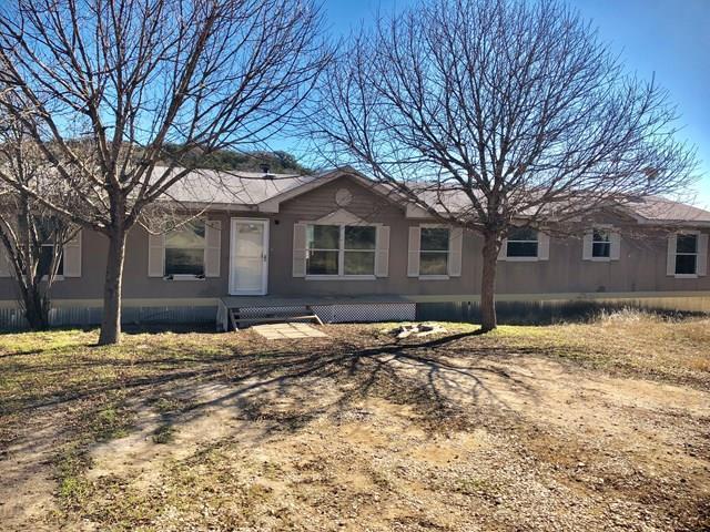 224 Woodcreek Dr, Kerrville, TX 78028 (MLS #103967) :: The Glover Homes & Land Group