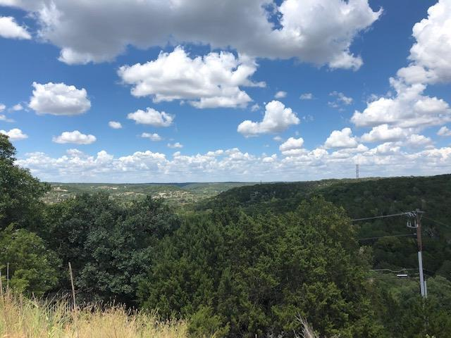 2097 N Summit Crest Dr, Kerrville, TX 78028 (MLS #104273) :: The Glover Homes & Land Group