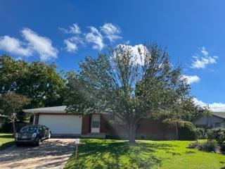 1010 Barbara Ann, Kerrville, TX 78028 (MLS #105083) :: The Curtis Team