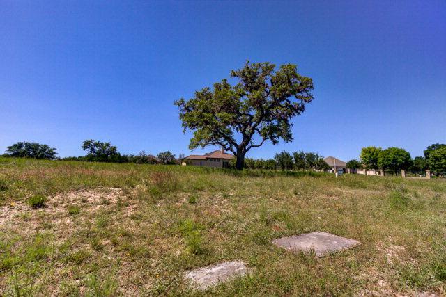 4120 Stone Creek Dr. - Photo 1