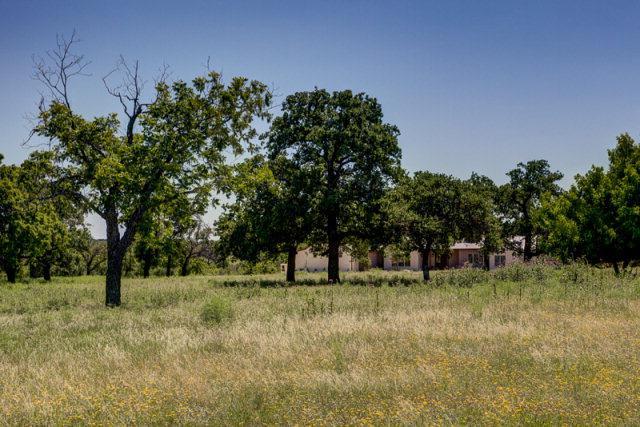 4213 Stone Creek Circle - Photo 1