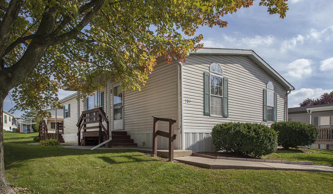 104 Barnwood Place, Harrisburg, PA 17112 (MLS #257463) :: The Craig Hartranft Team, Berkshire Hathaway Homesale Realty
