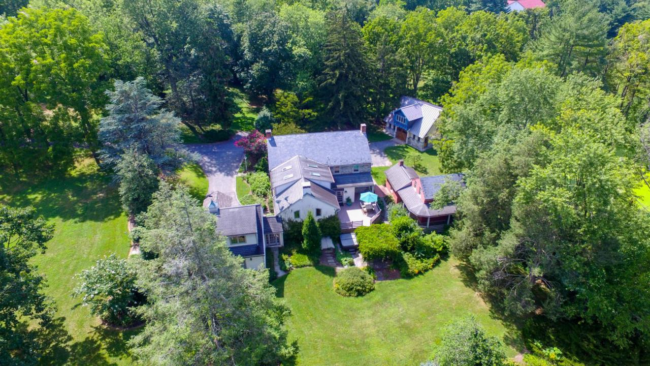376 Kendig Road, Conestoga, PA 17516 (MLS #253975) :: The Craig Hartranft Team, Berkshire Hathaway Homesale Realty