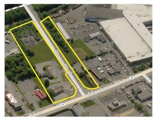 1450 Manheim Pike, Lancaster, PA 17601 (MLS #216394) :: The Craig Hartranft Team, Berkshire Hathaway Homesale Realty