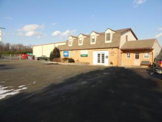 1106 Ashville Road, Quarryville, PA 17566 (MLS #218062) :: The Craig Hartranft Team, Berkshire Hathaway Homesale Realty