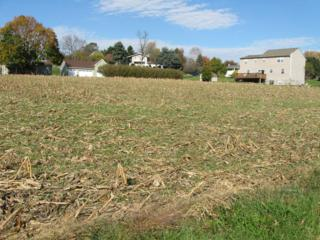 0 Breezy View Drive, Columbia, PA 17512 (MLS #228445) :: The Craig Hartranft Team, Berkshire Hathaway Homesale Realty