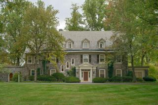 607 S Trent Avenue, Wyomissing, PA 19610 (MLS #229706) :: The Craig Hartranft Team, Berkshire Hathaway Homesale Realty