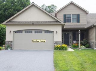 15 Chas Drive, Elizabethtown, PA 17022 (MLS #237911) :: The Craig Hartranft Team, Berkshire Hathaway Homesale Realty