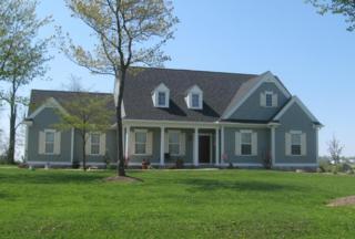 0 Green Lane, Quarryville, PA 17566 (MLS #238162) :: The Craig Hartranft Team, Berkshire Hathaway Homesale Realty