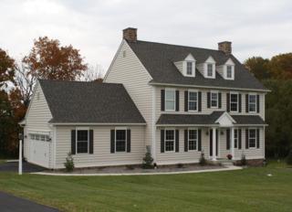 0 Green Lane, Quarryville, PA 17566 (MLS #238164) :: The Craig Hartranft Team, Berkshire Hathaway Homesale Realty