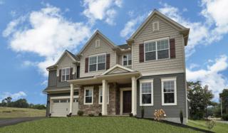 1 Creekside #1, Lebanon, PA 17042 (MLS #240608) :: The Craig Hartranft Team, Berkshire Hathaway Homesale Realty