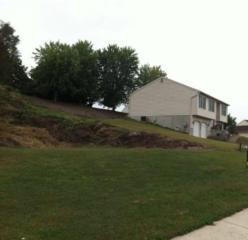 0 Dogwood Lane #67, Womelsdorf, PA 19567 (MLS #242176) :: The Craig Hartranft Team, Berkshire Hathaway Homesale Realty
