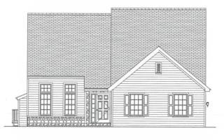 136 Conestoga Woods Road #27, Lancaster, PA 17602 (MLS #242515) :: The Craig Hartranft Team, Berkshire Hathaway Homesale Realty