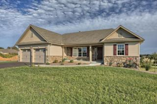 515 Pleasant View Road #1, Hummelstown, PA 17036 (MLS #242742) :: The Craig Hartranft Team, Berkshire Hathaway Homesale Realty