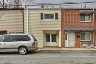 1418 N 4TH Street, Harrisburg, PA 17102 (MLS #244288) :: The Craig Hartranft Team, Berkshire Hathaway Homesale Realty
