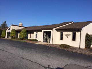 5275 Lincoln Highway, Gap, PA 17527 (MLS #244707) :: The Craig Hartranft Team, Berkshire Hathaway Homesale Realty
