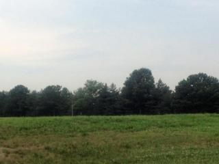 LOT 35 Honey Farm Road, Lititz, PA 17543 (MLS #245158) :: The Craig Hartranft Team, Berkshire Hathaway Homesale Realty