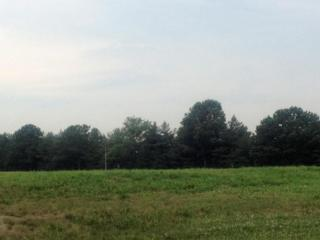 LOT 39 Honey Farm Road, Lititz, PA 17543 (MLS #245162) :: The Craig Hartranft Team, Berkshire Hathaway Homesale Realty