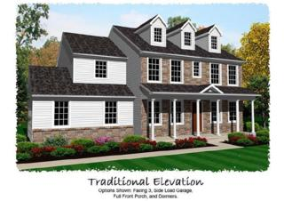 250 Conestoga Boulevard, Lancaster, PA 17602 (MLS #246014) :: The Craig Hartranft Team, Berkshire Hathaway Homesale Realty