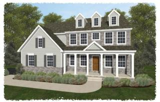 250 Conestoga Boulevard, Lancaster, PA 17602 (MLS #246015) :: The Craig Hartranft Team, Berkshire Hathaway Homesale Realty