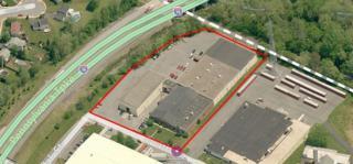 531 N 4TH Street, Denver, PA 17517 (MLS #246340) :: The Craig Hartranft Team, Berkshire Hathaway Homesale Realty