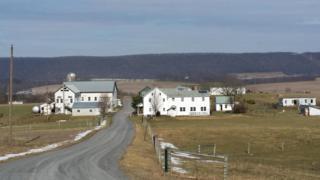 713 Smeltz Road, Dornsife, PA 17823 (MLS #247114) :: The Craig Hartranft Team, Berkshire Hathaway Homesale Realty