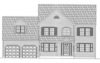387 Darlington Court #3, Lancaster, PA 17601 (MLS #247152) :: The Craig Hartranft Team, Berkshire Hathaway Homesale Realty