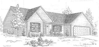 383 Darlington Court #4, Lancaster, PA 17601 (MLS #247153) :: The Craig Hartranft Team, Berkshire Hathaway Homesale Realty