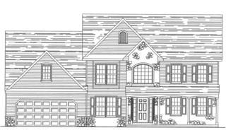 351 Breckenridge Way #11, Lancaster, PA 17602 (MLS #247156) :: The Craig Hartranft Team, Berkshire Hathaway Homesale Realty