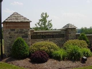 101 Monument Drive #13, Elizabethtown, PA 17022 (MLS #247434) :: The Craig Hartranft Team, Berkshire Hathaway Homesale Realty