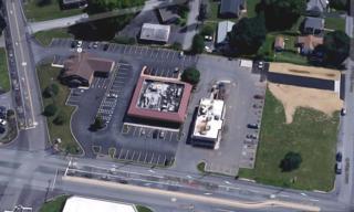 2200-2208 Columbia Avenue, Lancaster, PA 17603 (MLS #247689) :: The Craig Hartranft Team, Berkshire Hathaway Homesale Realty