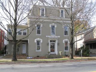 118 S Broad Street, Lititz, PA 17543 (MLS #247990) :: The Craig Hartranft Team, Berkshire Hathaway Homesale Realty
