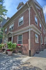 245 E King Street, Lancaster, PA 17602 (MLS #249087) :: The Craig Hartranft Team, Berkshire Hathaway Homesale Realty