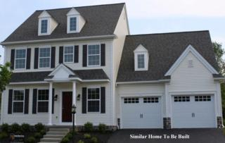 5 Whitetail Path #61, Lancaster, PA 17602 (MLS #249230) :: The Craig Hartranft Team, Berkshire Hathaway Homesale Realty