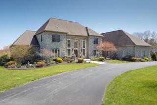 70 Green Spring Circle, Lancaster, PA 17603 (MLS #249579) :: The Craig Hartranft Team, Berkshire Hathaway Homesale Realty