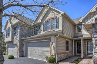 250 Fieldcrest Lane, Ephrata, PA 17522 (MLS #249650) :: The Craig Hartranft Team, Berkshire Hathaway Homesale Realty