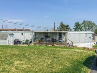 753 Sherry Lane, Lancaster, PA 17601 (MLS #249778) :: The Craig Hartranft Team, Berkshire Hathaway Homesale Realty