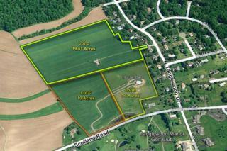 228 N Tanglewood Drive D, Quarryville, PA 17566 (MLS #250985) :: The Craig Hartranft Team, Berkshire Hathaway Homesale Realty
