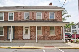 1 E Main Street, Adamstown, PA 19501 (MLS #251379) :: The Craig Hartranft Team, Berkshire Hathaway Homesale Realty