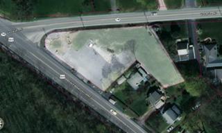 601 Beaver Valley Pike, Lancaster, PA 17602 (MLS #251606) :: The Craig Hartranft Team, Berkshire Hathaway Homesale Realty