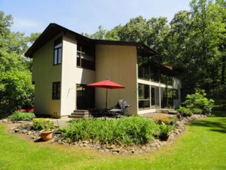 4473 Conestoga Road, Elverson, PA 19520 (MLS #251781) :: The Craig Hartranft Team, Berkshire Hathaway Homesale Realty