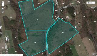 850-9999 Sawmill Road, Other, PA 99999 (MLS #252054) :: The Craig Hartranft Team, Berkshire Hathaway Homesale Realty