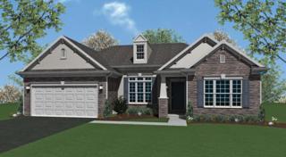 00 Creekside Drive, Lebanon, PA 17042 (MLS #252253) :: The Craig Hartranft Team, Berkshire Hathaway Homesale Realty