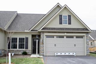 1296 Fieldstone Drive #17, Mount Joy, PA 17552 (MLS #252836) :: The Craig Hartranft Team, Berkshire Hathaway Homesale Realty