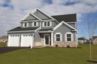 616 Skyler Drive #51, Mount Joy, PA 17552 (MLS #252960) :: The Craig Hartranft Team, Berkshire Hathaway Homesale Realty