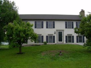 235 Landis Drive, Lancaster, PA 17602 (MLS #253431) :: The Craig Hartranft Team, Berkshire Hathaway Homesale Realty
