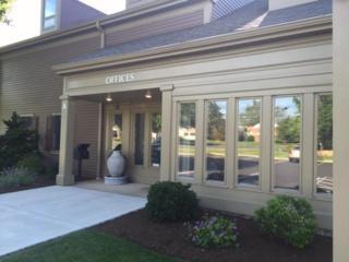 600 Eden Road A, Lancaster, PA 17601 (MLS #253519) :: The Craig Hartranft Team, Berkshire Hathaway Homesale Realty