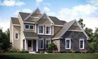 0 E Delp Road #19, Lancaster, PA 17601 (MLS #253613) :: The Craig Hartranft Team, Berkshire Hathaway Homesale Realty
