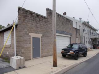 302 N Old 9Th Street, Lebanon, PA 17046 (MLS #253713) :: The Craig Hartranft Team, Berkshire Hathaway Homesale Realty