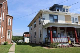 612 Locust Street, Wrightsville, PA 17368 (MLS #253781) :: The Craig Hartranft Team, Berkshire Hathaway Homesale Realty